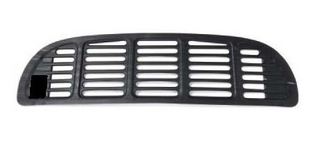 Grille steel van & pick up