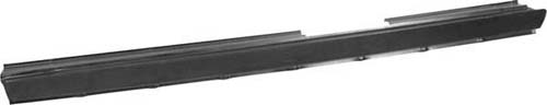 L/H Full Sill 4-Door Models