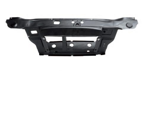 Inner front panel twin cam models