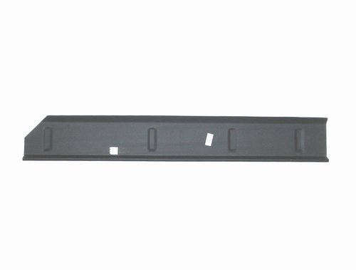L/H Outer Sill 9 1/2 Inches Wide