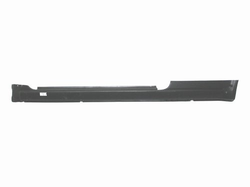 L/H Full Sill 2-Door Models