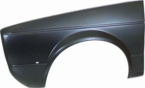 L/H front wing 1979 -
