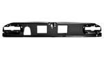 MERCEDES PAGODA W113 230SL/280SL Back Panel Upper Inner Brace