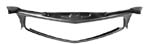 MERCEDES PAGODA W113 230SL/280SL FRONT NOSE PANEL STEEL