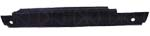 L/H Full sill for SL soft top models