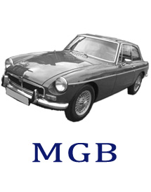 MG car parts and spares direct