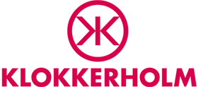 Klokkerholm body panels and spare parts main dealer Magnum panels dealer